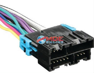 70 1858 few.w300h233 metra 70 1858, scosche gm02b, imp ai gwh 344(0) metra 70-1858 receiver wiring harness at creativeand.co